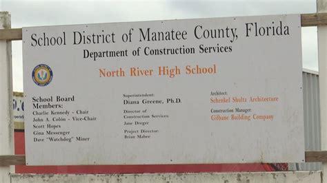manatees newest high school vote