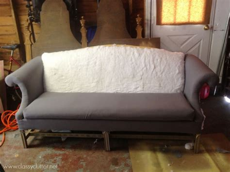 how much is it to reupholster a sofa how to reupholster a sofa diy how to reupholster a sofa