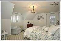 cape cod bedroom ideas Cape Cod Room Designs