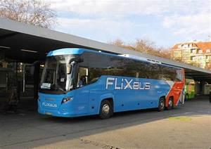 Bus München Erfurt : ein scania touring l von flixbus nach erfurt am berliner zob bus ~ Markanthonyermac.com Haus und Dekorationen