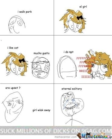9gag Meme - funniest 9gag memes image memes at relatably com