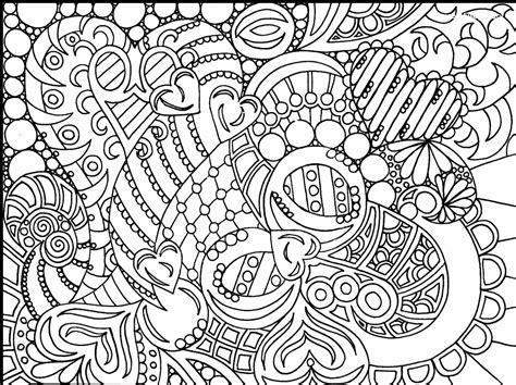 coloring pages  teens coloringrocks