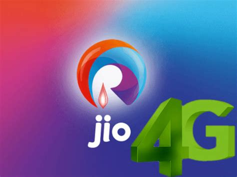 jio impact leading telcos announce unlimited data and calls to combat reliance gizbot