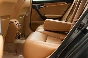 2004 Acura Tsx Car Cover Manual