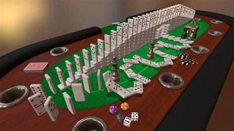 flip the table game tabletop simulator a game that lets players flip the