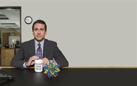 The Office Hd Wallpapers For Desktop Download