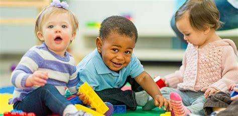 preschool kids playing active play for preschoolers active for active 316