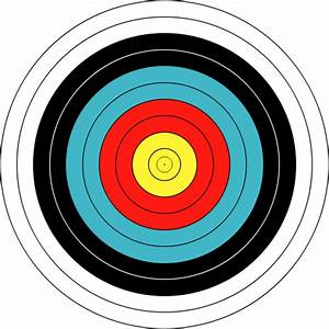 Excel Math: Math Secrets in Sports: Archery