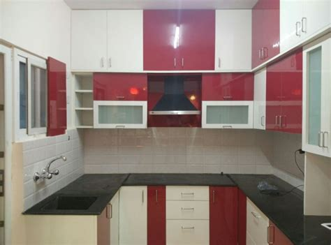 ready made kitchen cabinets india annrants