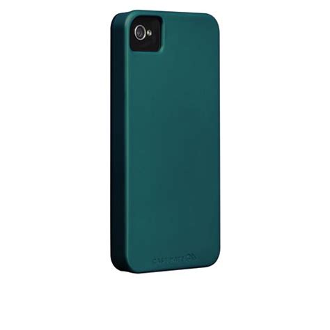 iphone 4s cases iphone 4s barely there cases iphone 4s cases