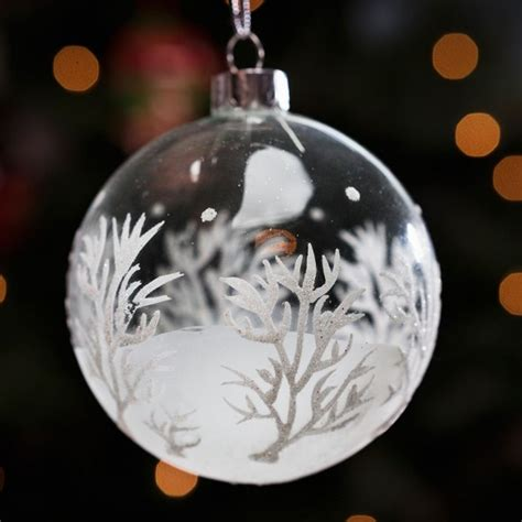 christmas decorations 2016 the best christmas baubles