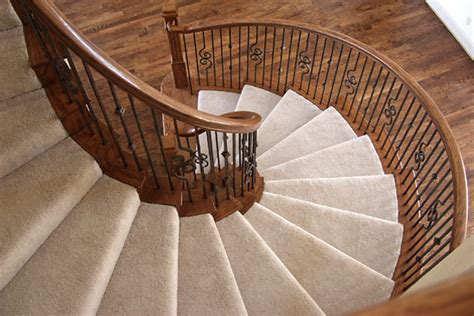 Chantilly Floor Wholesaler, Inc.   Products   Flooring