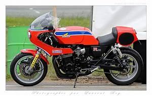 Honda Linas : honda rcb replica 001 by laurentroy on deviantart ~ Gottalentnigeria.com Avis de Voitures