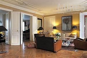 Appartement M U00e9lange De Style  C0851