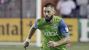 Clint Dempsey's return headlines USA roster for March ...