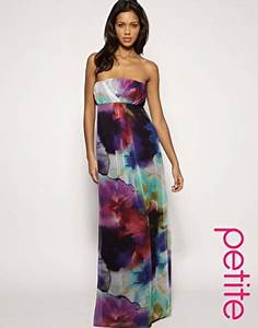 petite maxi dresses for weddings With petite maxi dresses for weddings