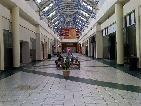 file mall at the source empty jpg wikimedia commons