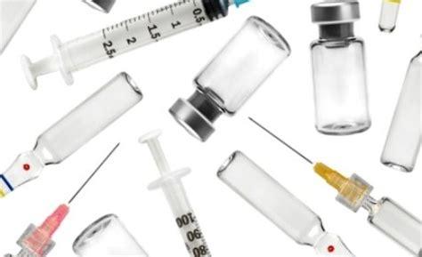 Hamil Muda Dalam Islam Vaksin Saat Hamil Muda Konsultasi Kesehatan Dan Tanya
