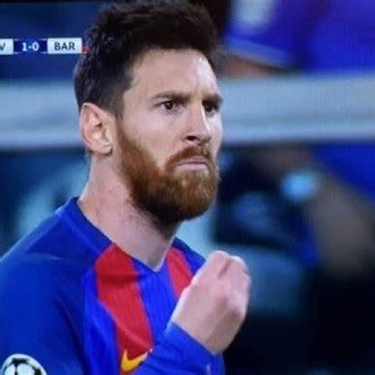 Messi Meme - messi italian meme generator