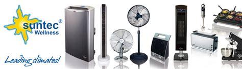 media markt heizlüfter heizl 252 fter bad media markt klimaanlage und heizung zu hause