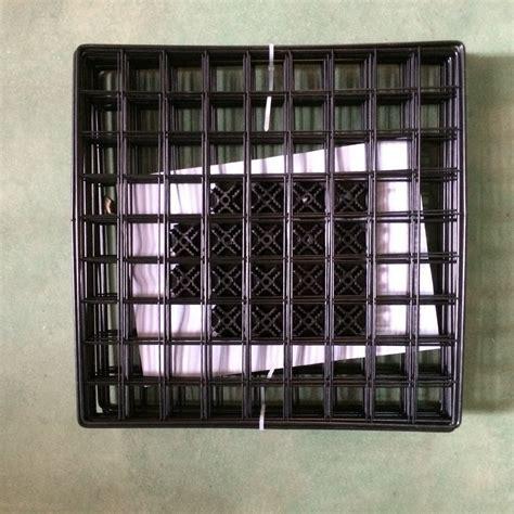 cube rangement modulable grille 28 images cube rangement modulable wikilia fr etag 232 re