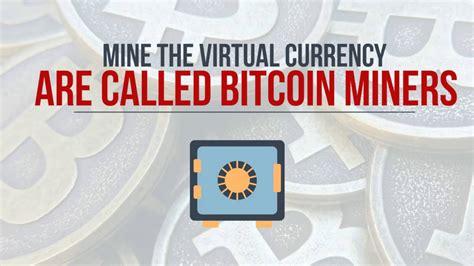dogecoin casino  casinos accepting cryptocurrencies