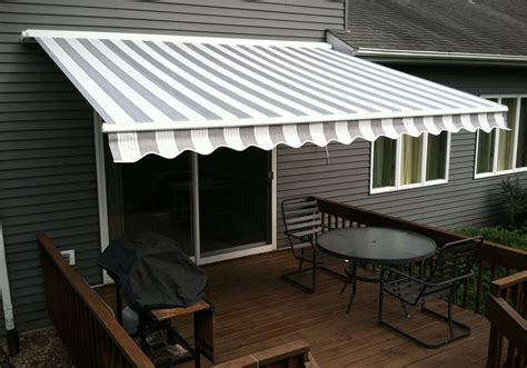 patio window curtains retractables northrop awning company