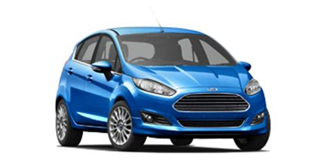 Our latest Ford specials   Metro Ford