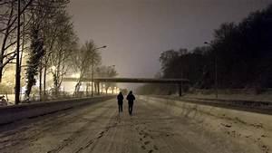 Info Trafic Rn 165 : neige la rn 118 reste ferm e la circulation ~ Medecine-chirurgie-esthetiques.com Avis de Voitures