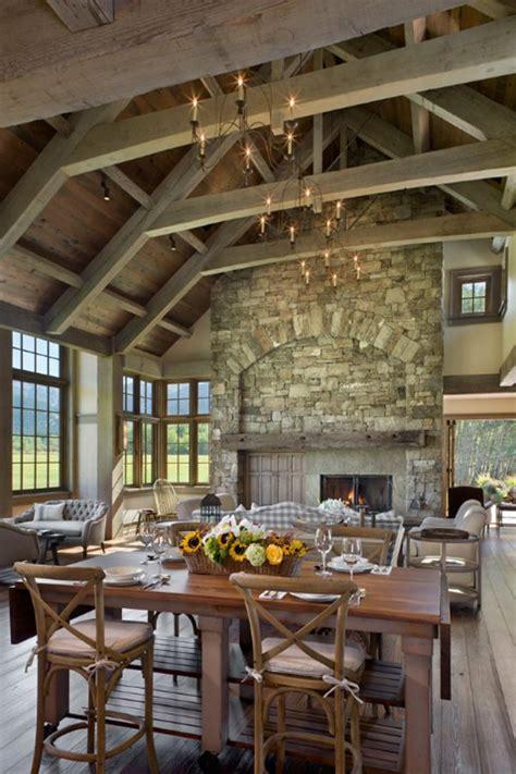 fabulous barn conversions inspiring     grid outdoor rooms converted barn homes