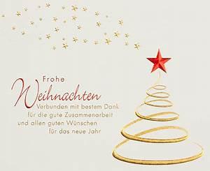 Text Für Weihnachtskarten Geschäftlich : weihnachtsgr e f r weihnachtskarten gesch ftlich antioxidansmeres ~ Frokenaadalensverden.com Haus und Dekorationen