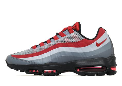 air si鑒e nike air 95 nafems it