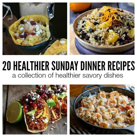 recipes for a sunday dinner 16 best images about dinner ideas on pinterest disney cheddar and paleo sweet potato casserole