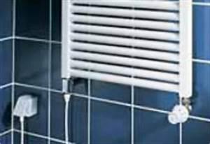 Heizkörper Berechnen Faustformel : duschberater designheizk rper ihr spezialist f r duschkabinen duschen und badm bel ~ Themetempest.com Abrechnung