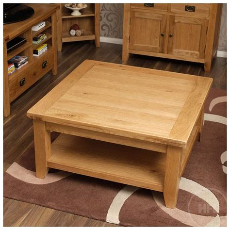islands for small kitchens 50 rustic oak square coffee table vancouver guarantee
