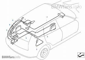 Diagram  Bmw E83 Radio Wiring Diagram Full Version Hd