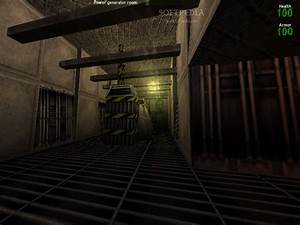 Aliens vs. Predator - Alien Demo Download