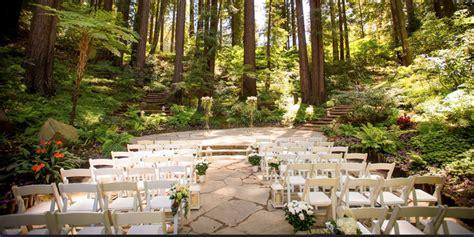 nestldown weddings  prices  wedding venues  ca