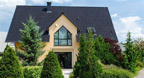 Kaufobjekte  Immobilien In Wipperfürth, Hückeswagen, Köln