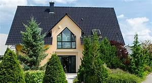 Haus Kaufen Nürnberg Land : 20 besten haus mieten in schwanewede beste wohnkultur bastelideen coloring und frisur ~ A.2002-acura-tl-radio.info Haus und Dekorationen