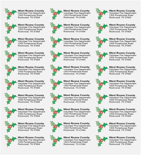 Return Address Templates Free by Is Avery Mailing Labels 15 Per Label Maker Ideas Information
