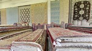 50 home furniture in new iberia louisiana With home furniture in new iberia