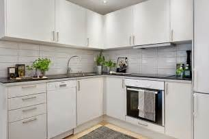 small kitchen interior 15 white small kitchen designs and decorating ideas