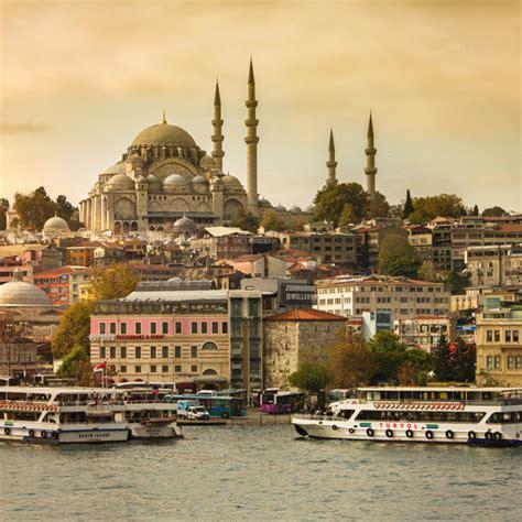 Istanbul Turkey Amazonjobs