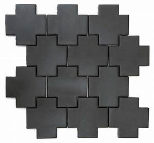 carrelage piu surface objet deco deco With surface carrelage