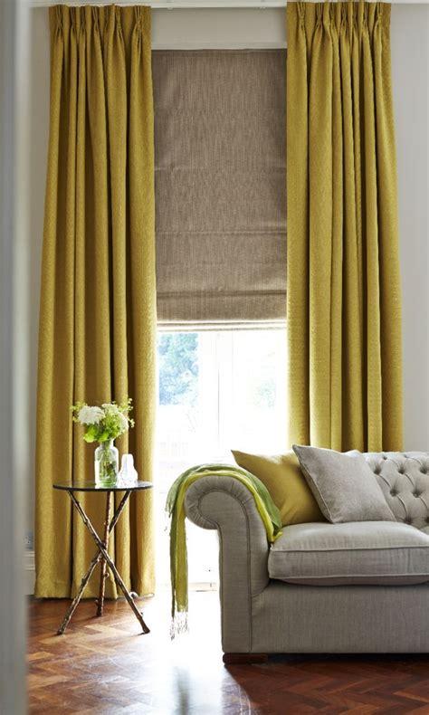 Best 25+ Layered Curtains Ideas On Pinterest Window