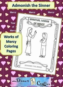 521 best images about Catholic Kids Coloring Pages on ...
