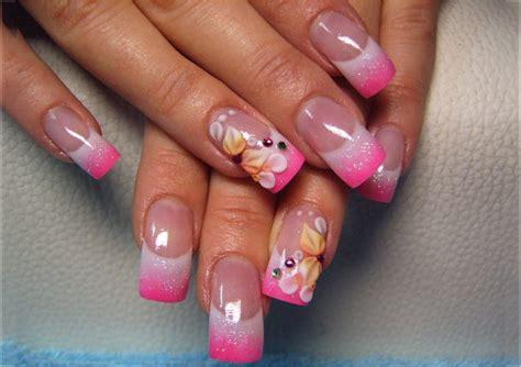 fall nail art designs  premium templates