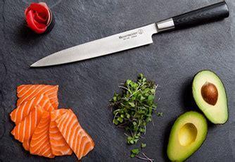 Suncraft Knives   knifemerchant.com