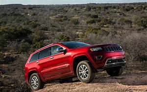 Prix Jeep : jeep grand cherokee laredo 2016 prix moteur sp cifications techniques compl tes le guide ~ Gottalentnigeria.com Avis de Voitures